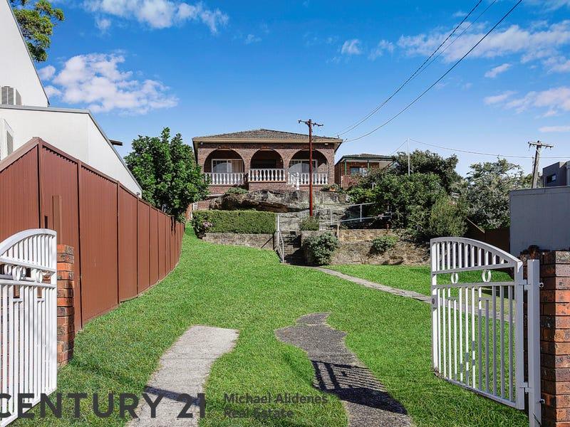 82 Riverview Road, Earlwood, NSW 2206