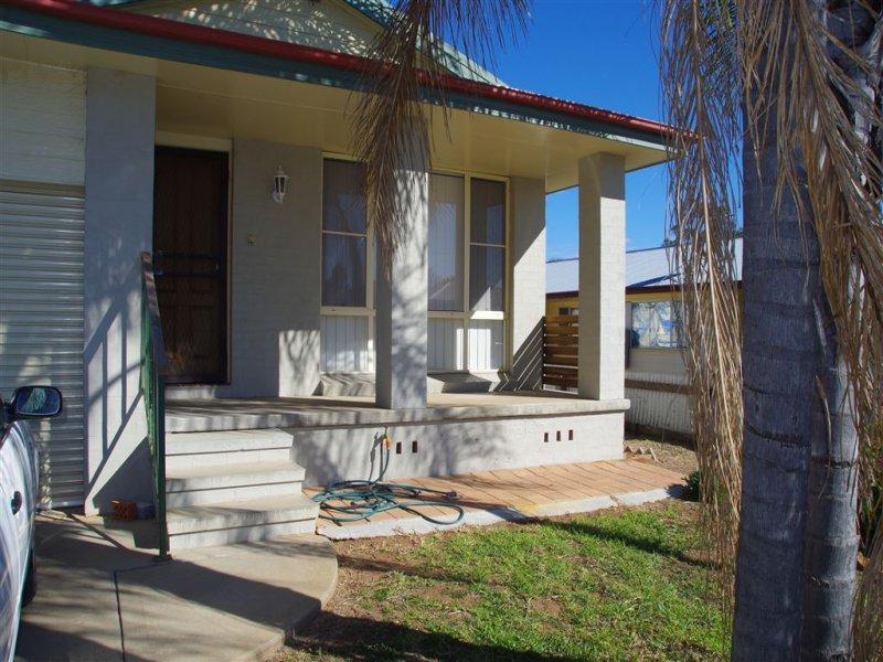 6/43 Nandewar Street, Narrabri, NSW 2390