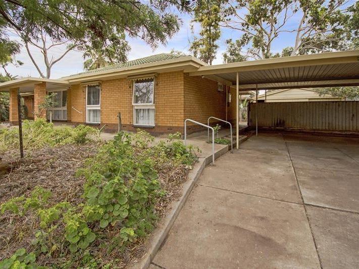 72 Lantana Drive, Parafield Gardens, SA 5107