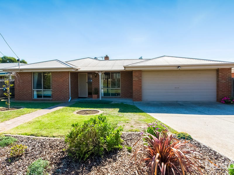 21 Dalyston Street, Grovedale, Vic 3216