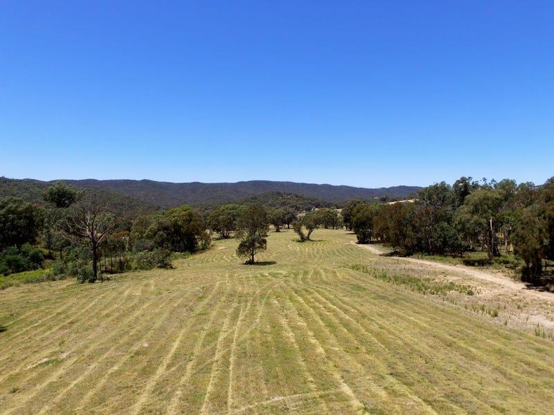 3583 Junction Point Road, Binda, NSW 2583