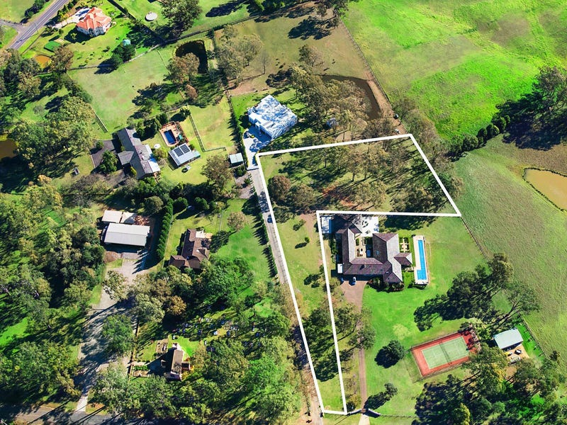 36 Church Road, Denham Court, NSW 2565