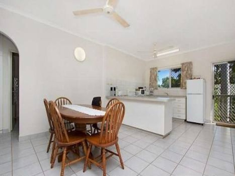 8/1 Timpson Crt, Gray, NT 0830