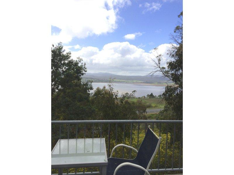 9/1a Waldhorn Drive, Grindelwald, Tas 7277