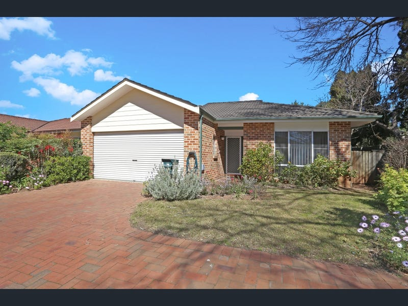 59 John Tebbutt Place, Richmond, NSW 2753