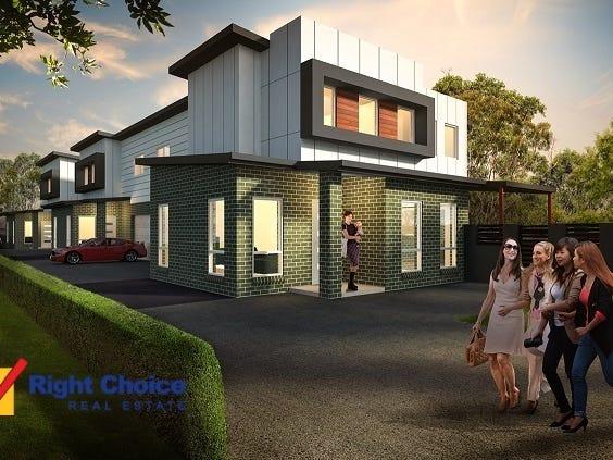 6b Storey Street, Oak Flats, NSW 2529