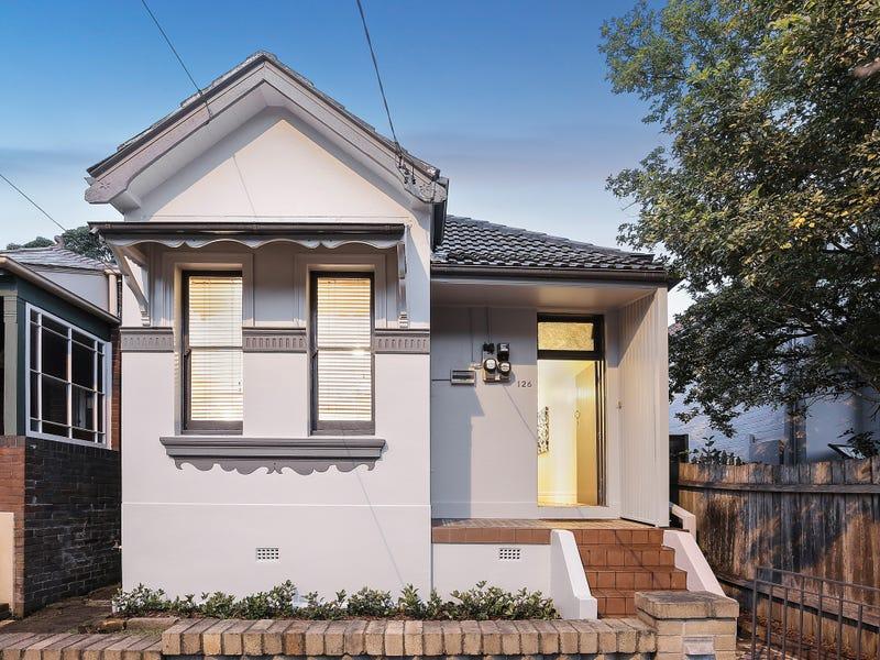 126 Cardigan Street, Stanmore, NSW 2048