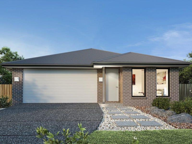 Stage 2 Sanctuary views Estate, Kembla Grange, NSW 2526