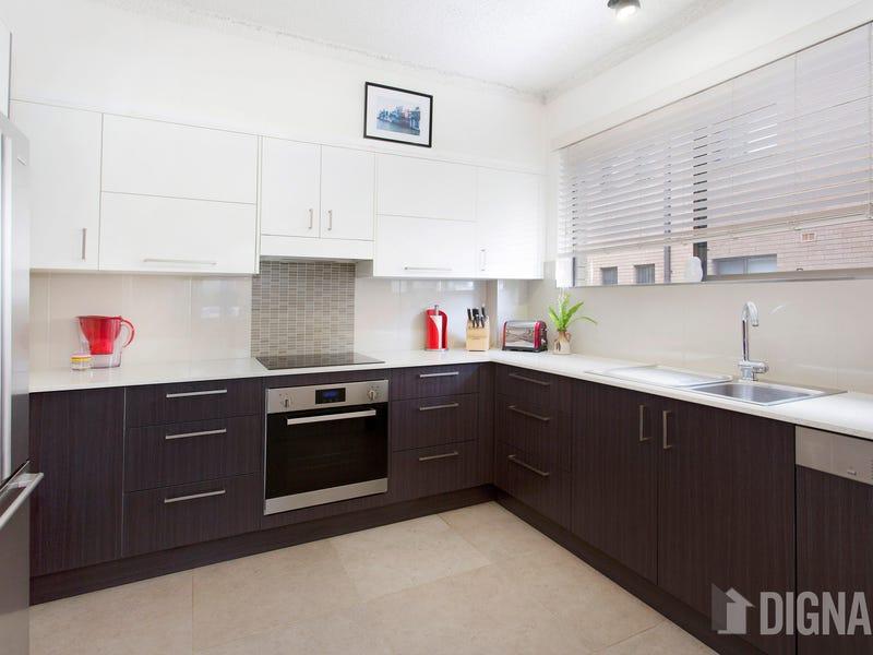 1/36 Virginia Street, North Wollongong, NSW 2500