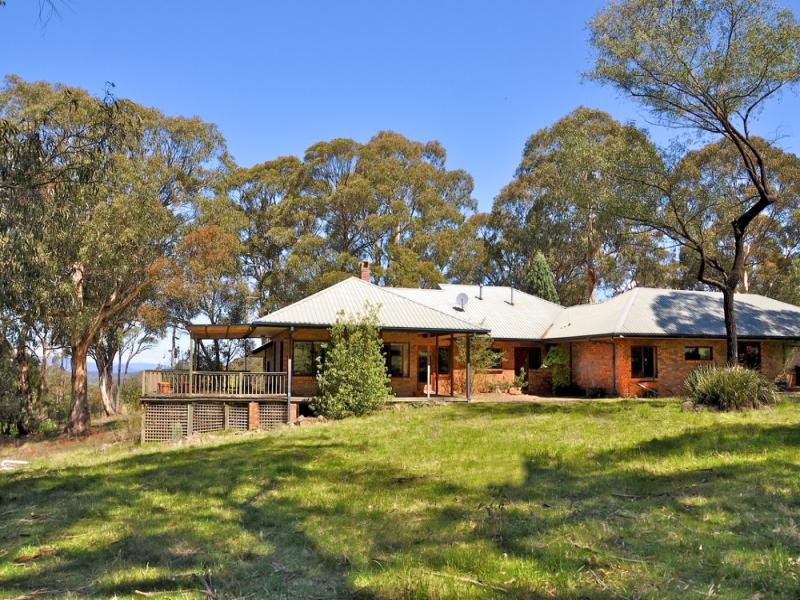3124 Great Western Highway, South Bowenfels, NSW 2790