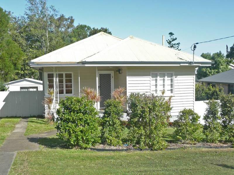32 Campbell Terrace, Oxley, Qld 4075
