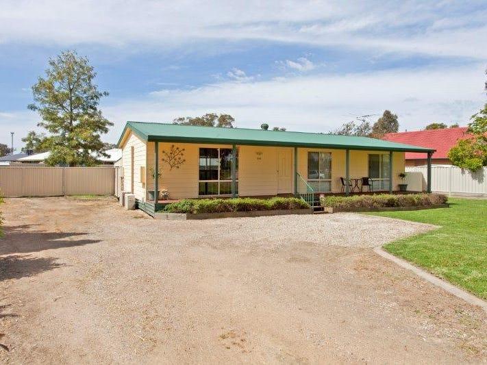 130 Pioneer Drive, Jindera, NSW 2642