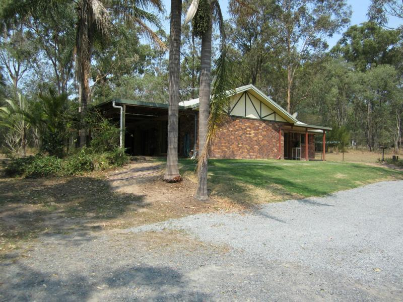 L21 553 Stanmore Road, Luscombe, Qld 4207