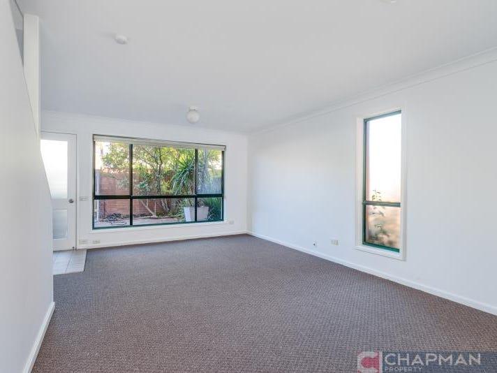 9/18 Llewelyn Street, Merewether, NSW 2291