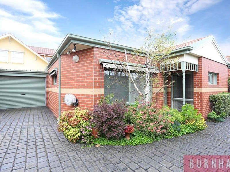 2/15 Geelong Road, Footscray, Vic 3011