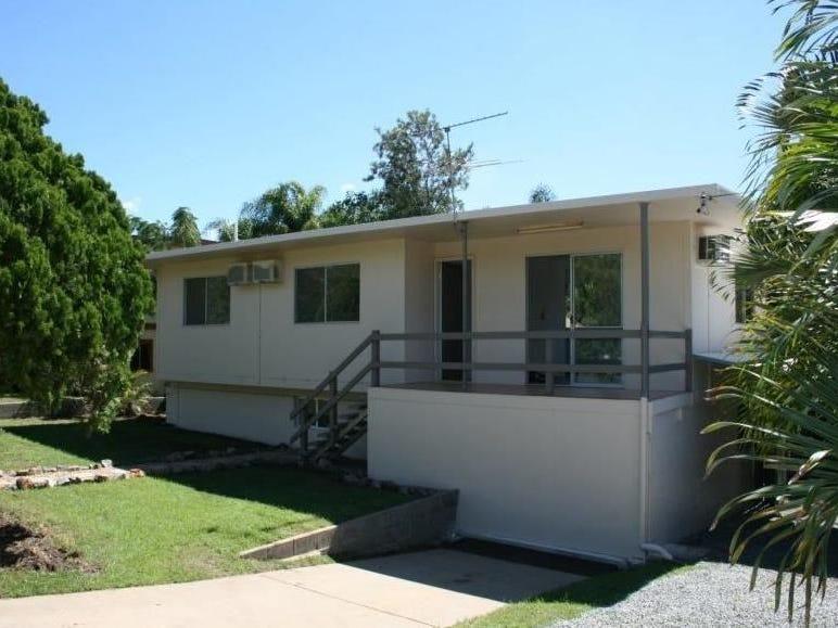 93 Adelaide Park Rd, Adelaide Park, Qld 4703