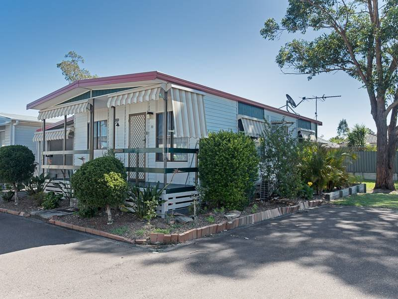 10/181 Minnesota Road, Hamlyn Terrace, NSW 2259