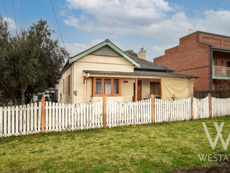 164 Havannah Street, Bathurst, NSW 2795