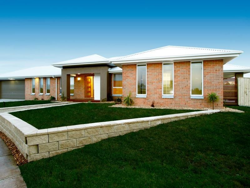 1 Kurrajong Place, Sale, Vic 3850