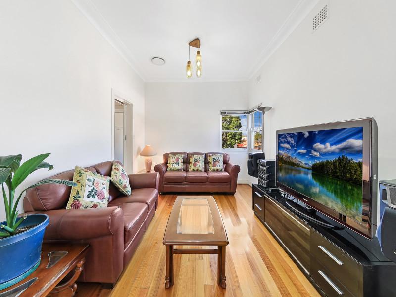 37 Patrick Street, Hurstville, NSW 2220