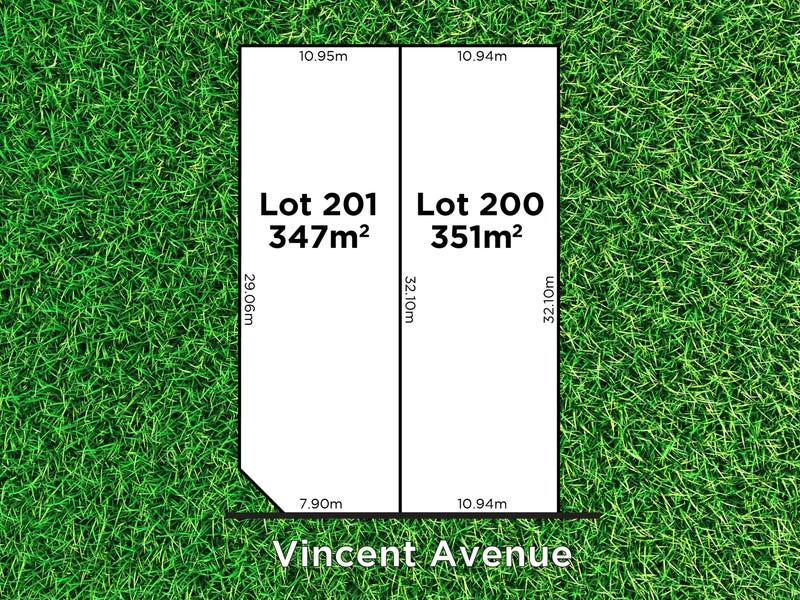 18 Vincent Avenue, Athelstone, SA 5076