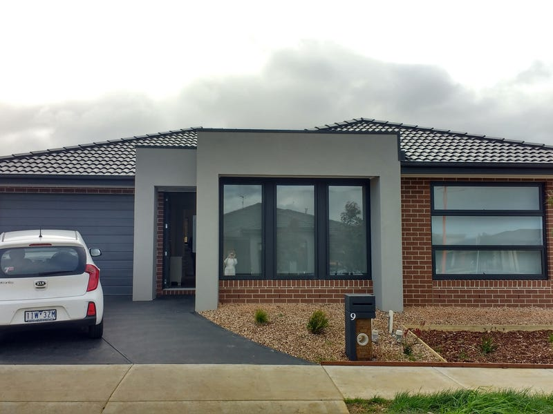 9 Connect Way, Mount Duneed, Vic 3217