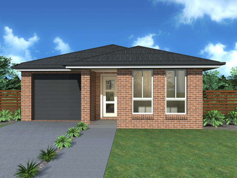 Lot 113 Proposed Road, Schofields
