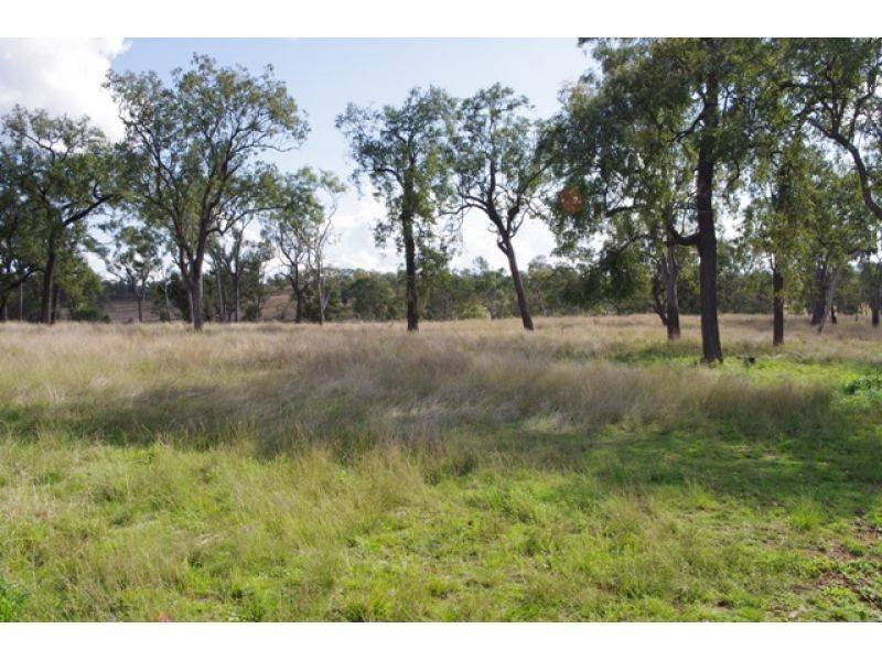 Lot 3, 76 Ahern Road, Tansey, Qld 4601