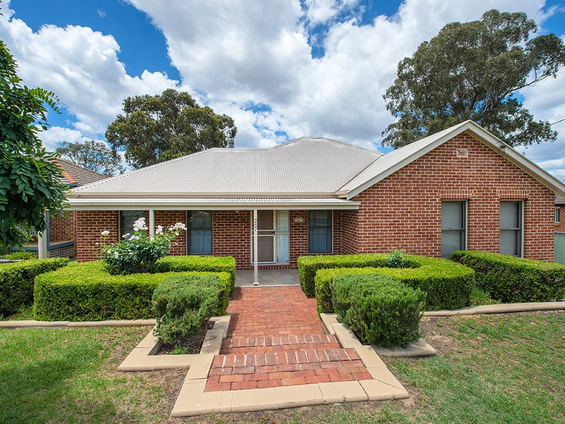 267 Church Street, Mudgee, NSW 2850