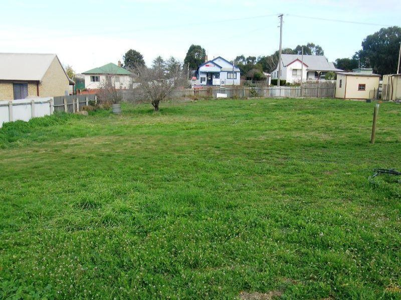 Lot 21, 21 Gunning Street, Dalton, NSW 2581