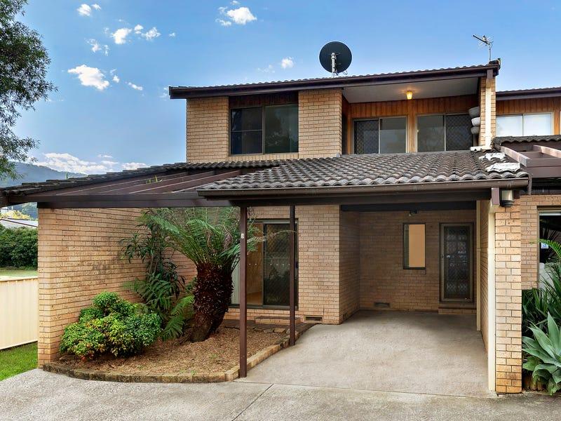 3/19 Nicholson Road, Woonona, NSW 2517