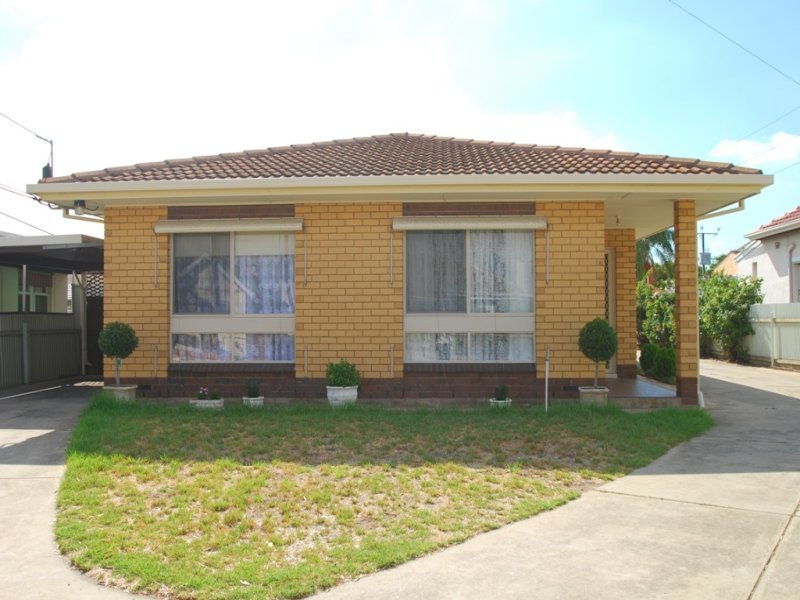 Address available on request, Croydon Park, SA 5008