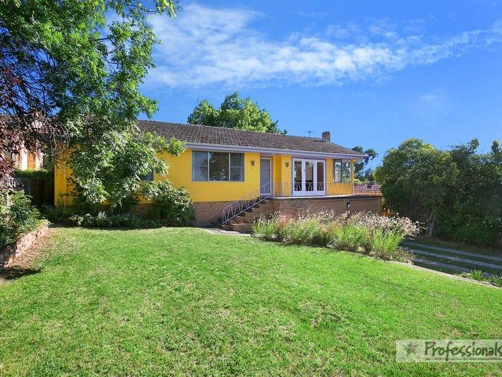 7 Richardson Avenue, Armidale, NSW 2350