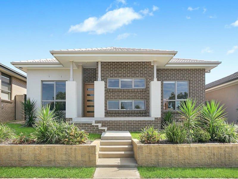 31 Ducros Street, Oran Park, NSW 2570
