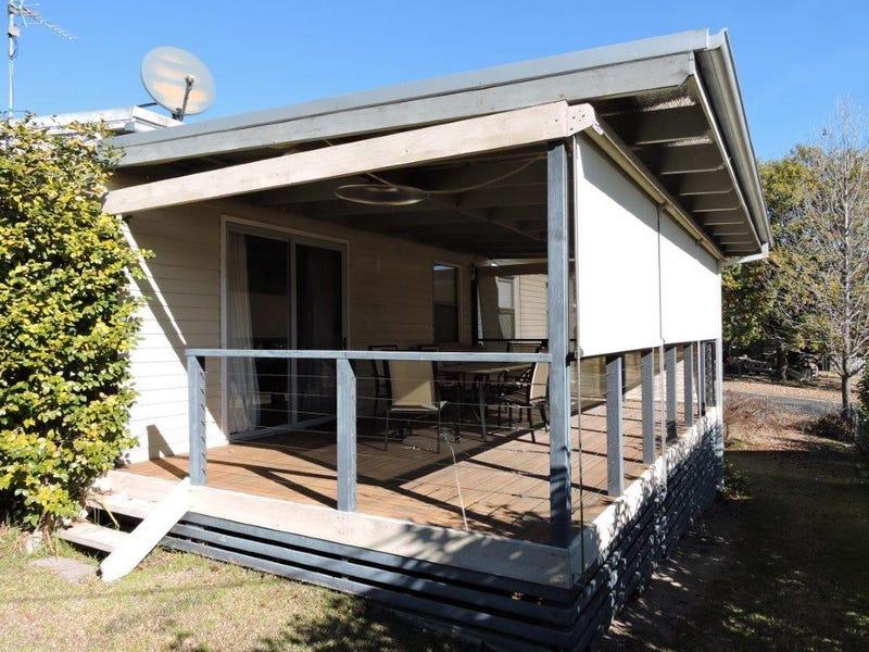 19 Bridle Street, Talbingo, NSW 2720