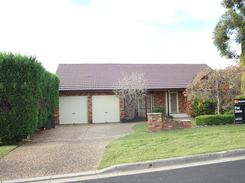 22 Mercedes Road, Ingleburn, NSW 2565