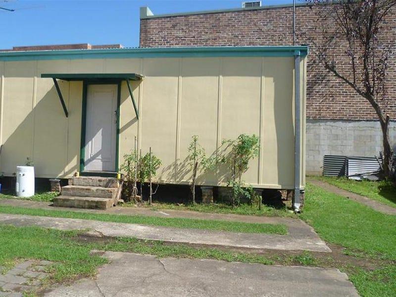 8/95 Macquarie Street, Windsor, NSW 2756
