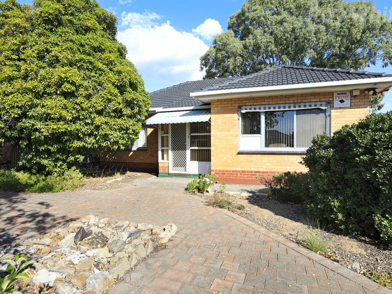 58 Scottish Avenue, Clovelly Park, SA 5042
