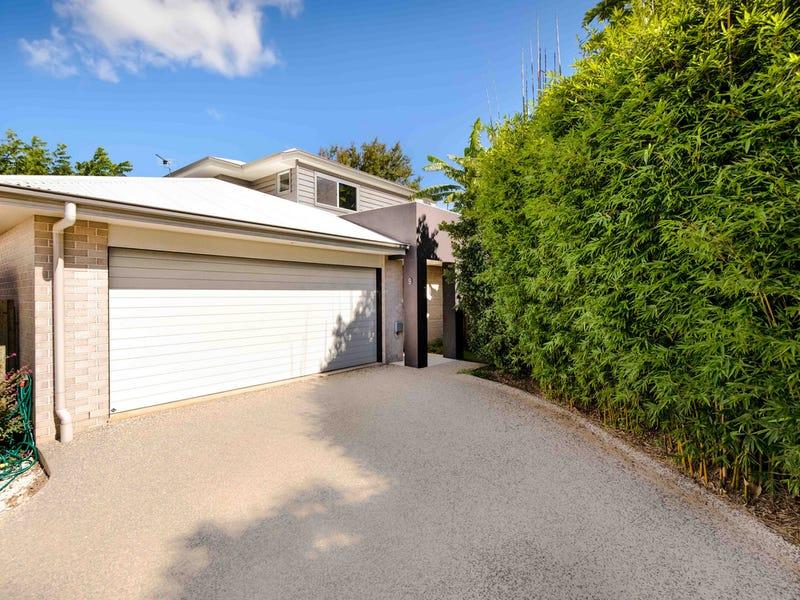 9/25 Kitchener Street, East Toowoomba, Qld 4350