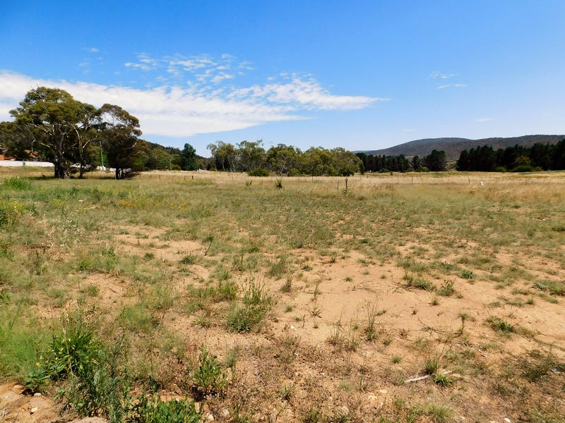 7 Poole Place, Cooma, NSW 2630