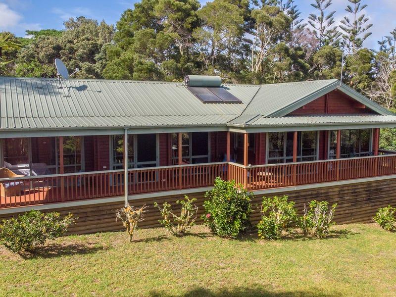 125 Taylors Road, Norfolk Island, NSW 2899