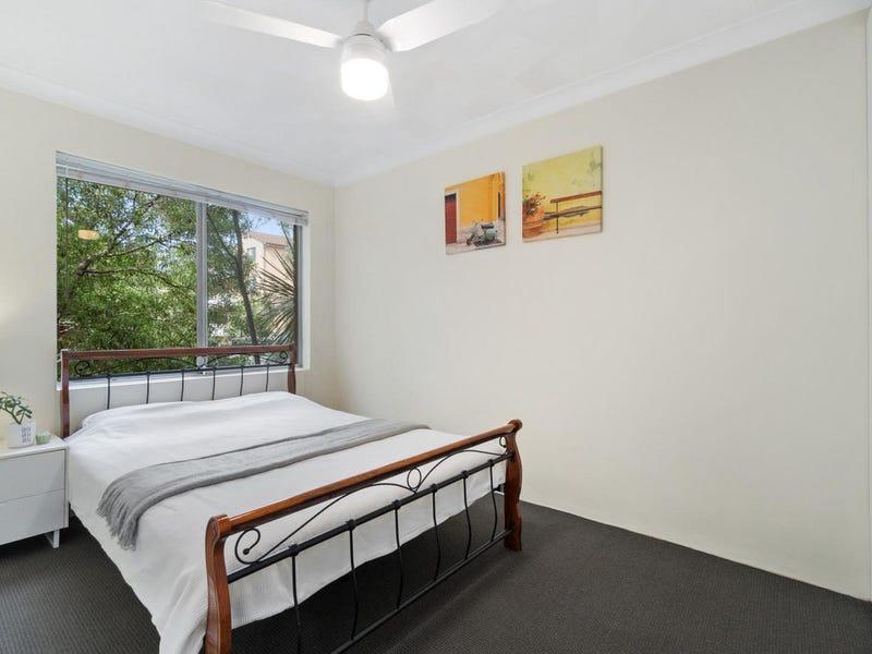 2/25 Station Street, Mortdale, NSW 2223