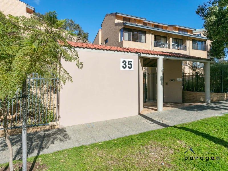 15/35 Goderich Street, East Perth, WA 6004