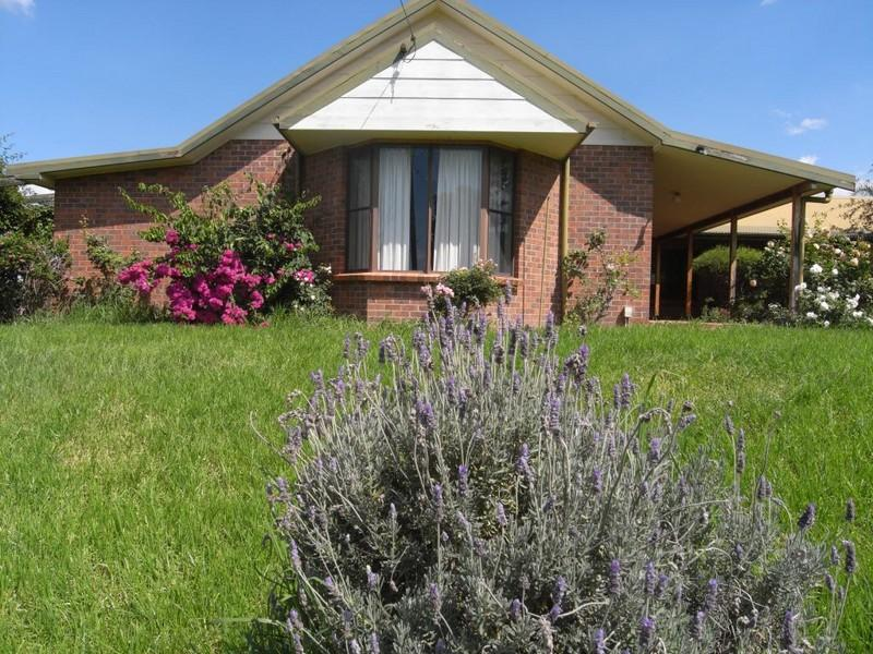 Address available on request, Spring Flat, NSW 2850