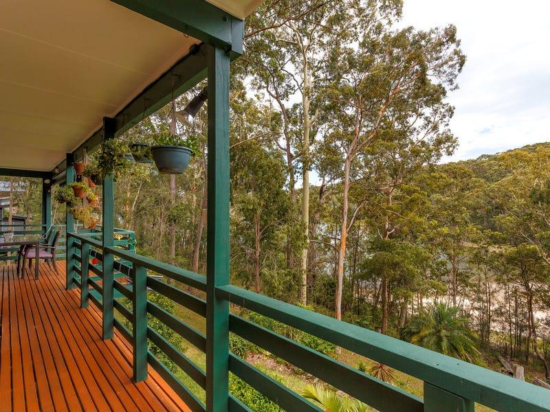 169 Amaroo Drive, Smiths Lake, NSW 2428