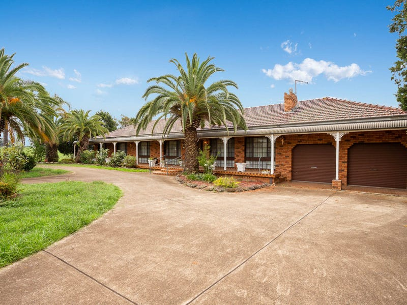26 Joseph Road, Leppington, NSW 2179