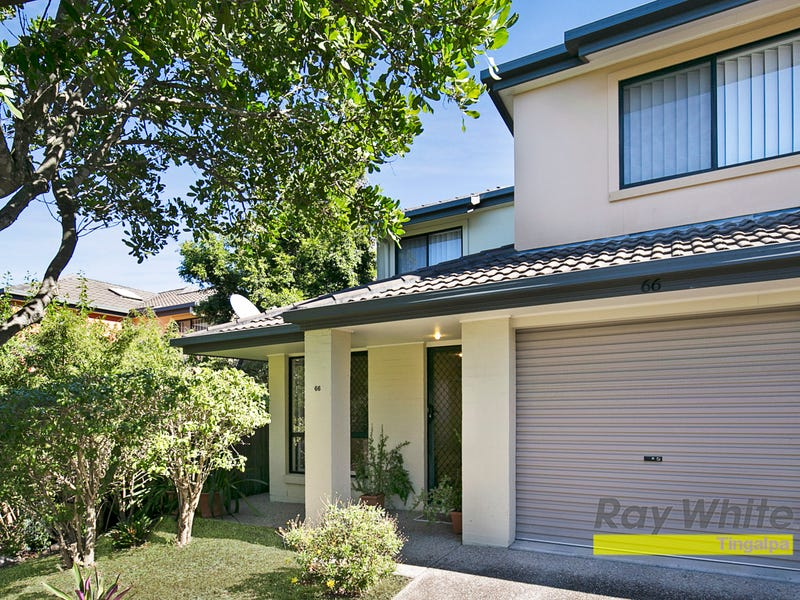 66/583 Wondall Road, Tingalpa, Qld 4173