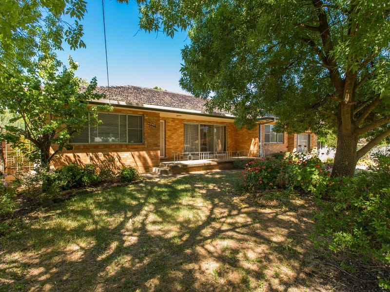 76A Urana Street, Turvey Park, NSW 2650