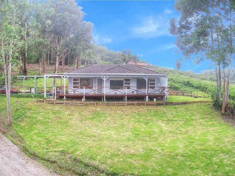 34-40 Dell Road, West Gosford, NSW 2250