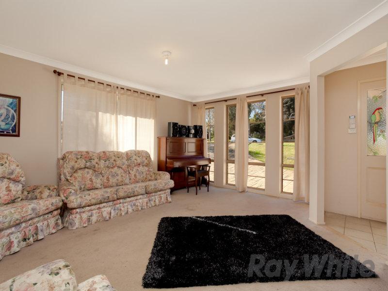 138 Woodford Street, Minmi, NSW 2287